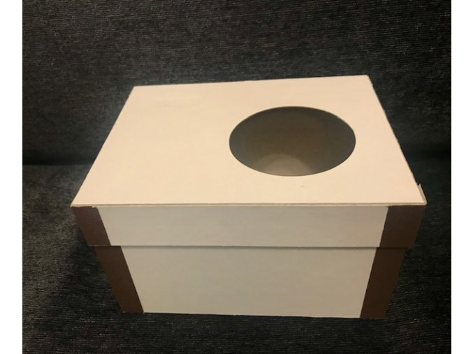 krabicka-darkova-18-5x14x11cm