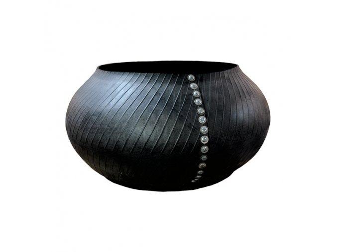 kos-z-recyklovanych-pneumatik-velikost-xxl-2