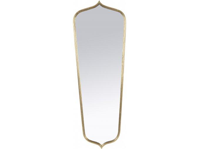 zrcadlo-nastenne--art-deco-styl