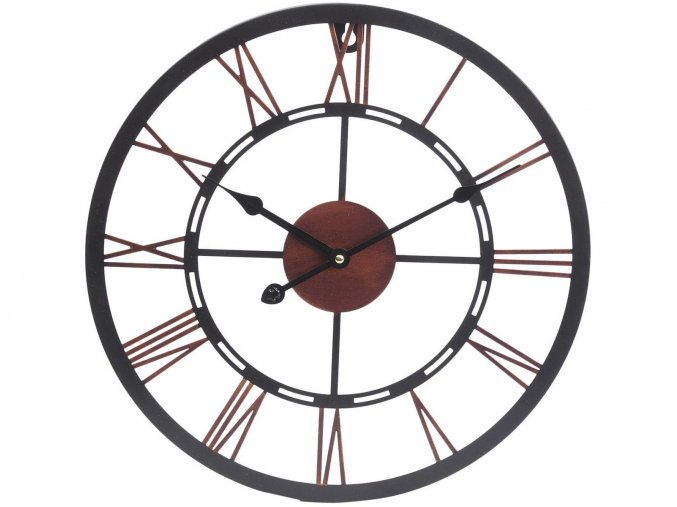 kovove-hodiny-s-rimskymi-cisly-40cm