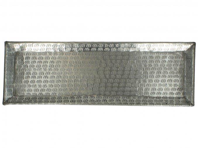 tac-podnos-kovovy-stribrny-46x-15-cm