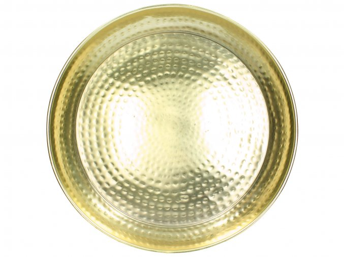 tac-podnos-zlaty--48