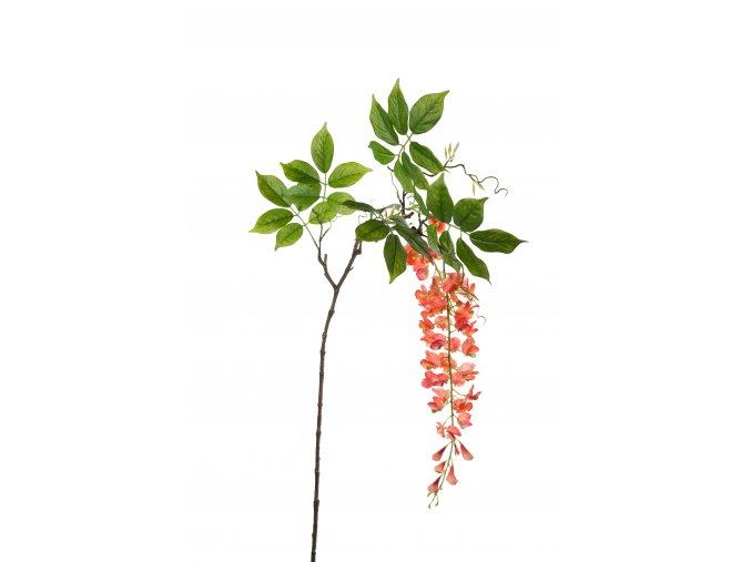 umela-kvetina-vistarie-kvetnata