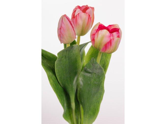 umela-kvetina-tulipan-zihany-mix