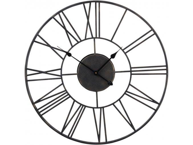 nastenne-hodiny-kovove-anticke