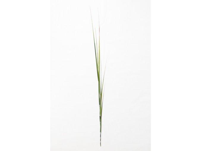 umela-dekorace-trava-dlouha-150cm