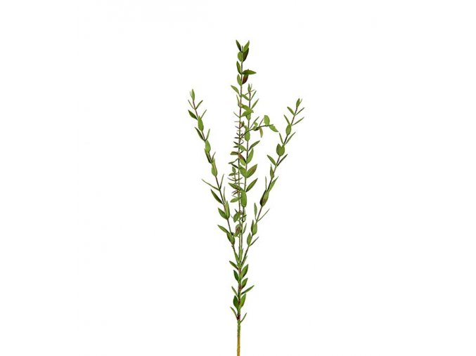 umela-dekorace-eukalyptus-drobnokvety-70cm