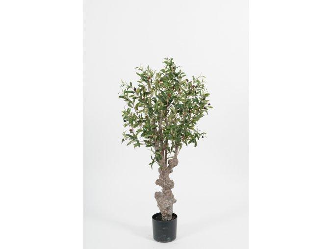 umela-dekorace-olivovnik-120cm