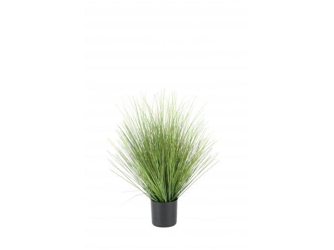 umela-rostlina-trava-bohata-60cm