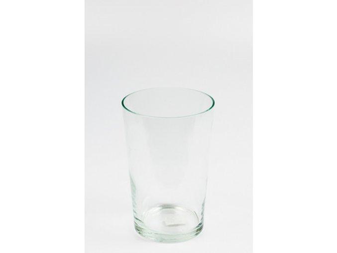 vaza-sklenena-cira-v-25-cm