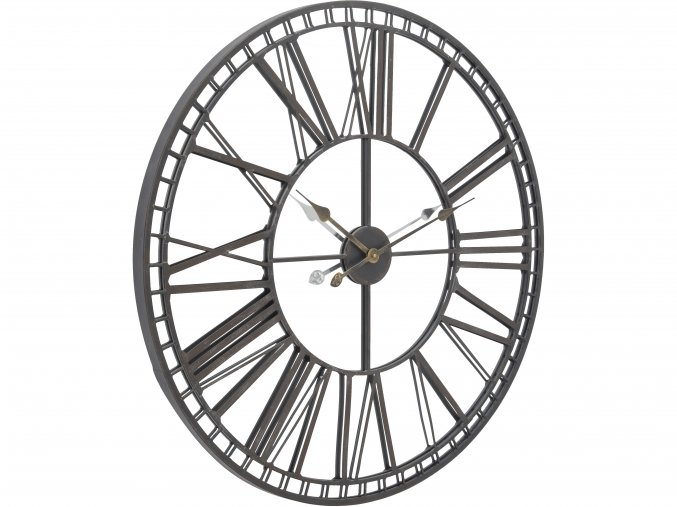 hodiny-skeleton-kulate-se-zrcadlem--80cm