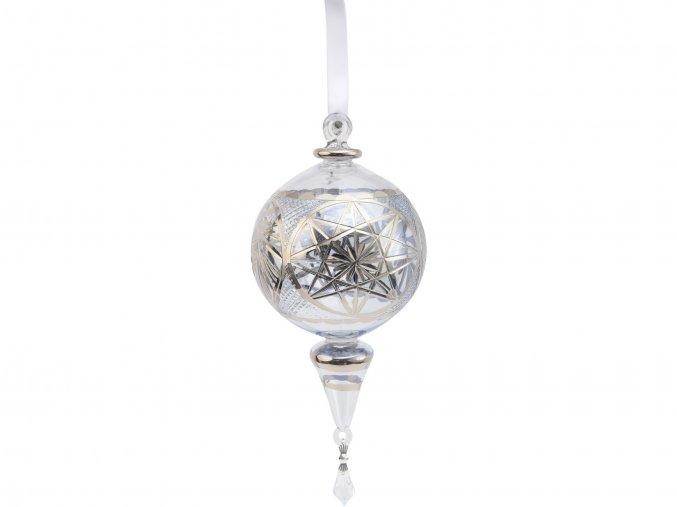 vanocni-ozdoba-sklenena-ve-tvaru-koule