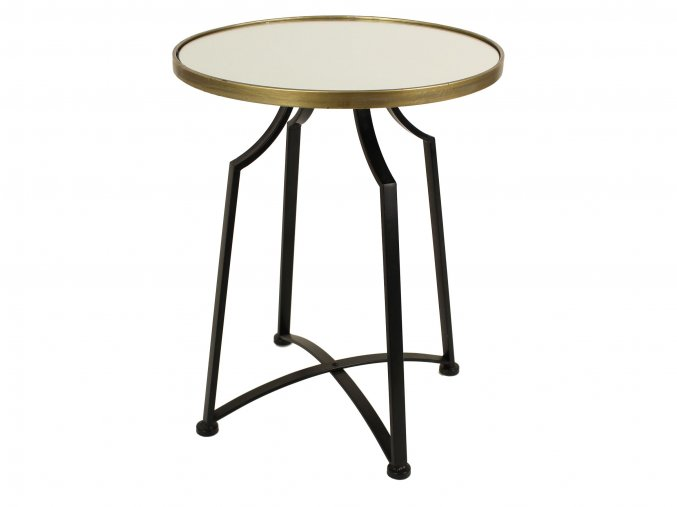odkladaci-stolek-kulaty-se-zrcadlem