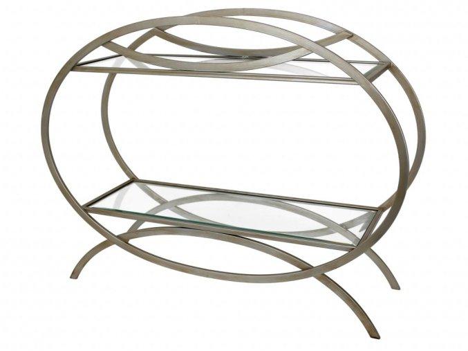 konzolovy-stolek-stribrny-2
