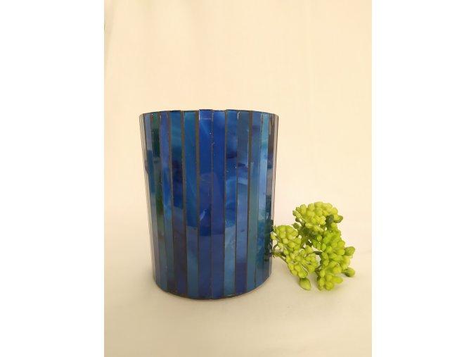 svicen-raf-modra-barva-12-5cm