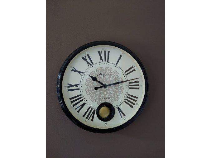 hodiny-kulate-s-rimskymi-cisly--44cm