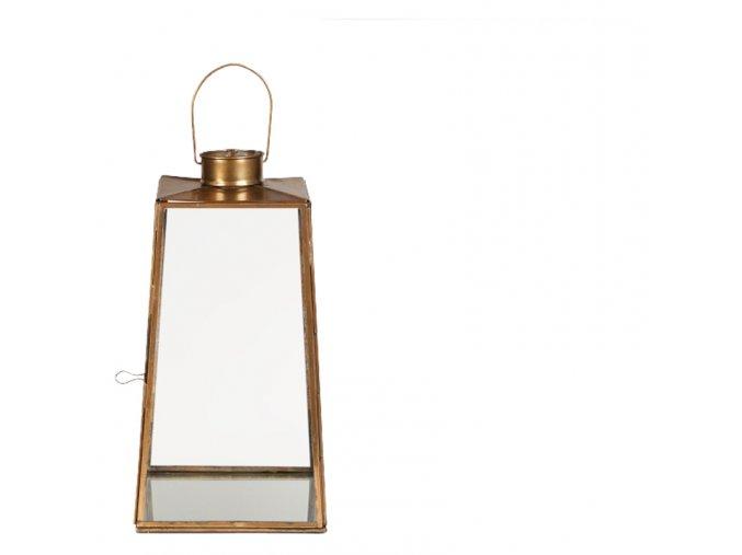 lucerna-davina-zlata-37cm