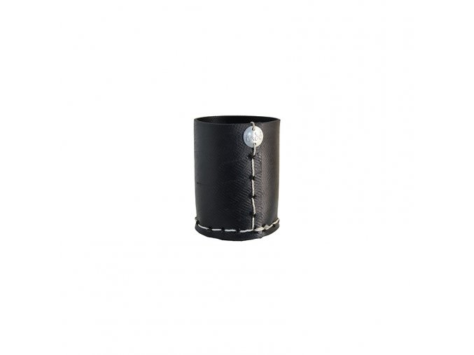 nadoba-na-kartacky-z-recyklovanych-pneu-kulata-9x12cm