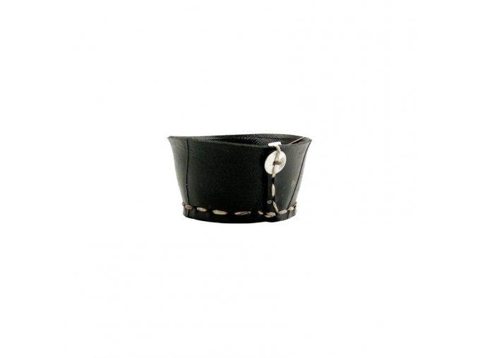 miska-na-mydlo-z-recyklovanych-pneu-kulata-12-5x6cm
