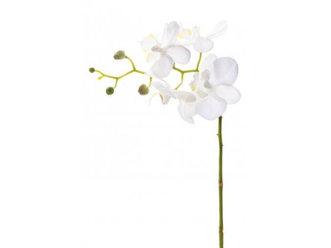 umela-kvetina-orchidea-stonek-28cm