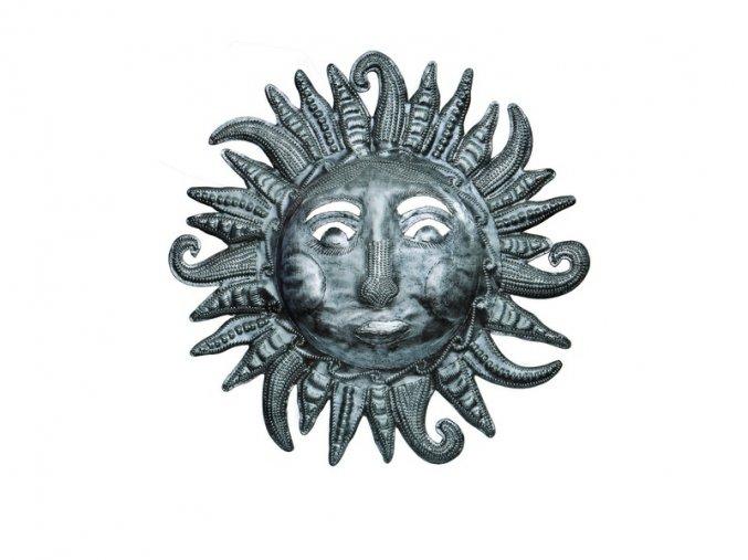dekorace-na-zed-plastika-slunce-30cm