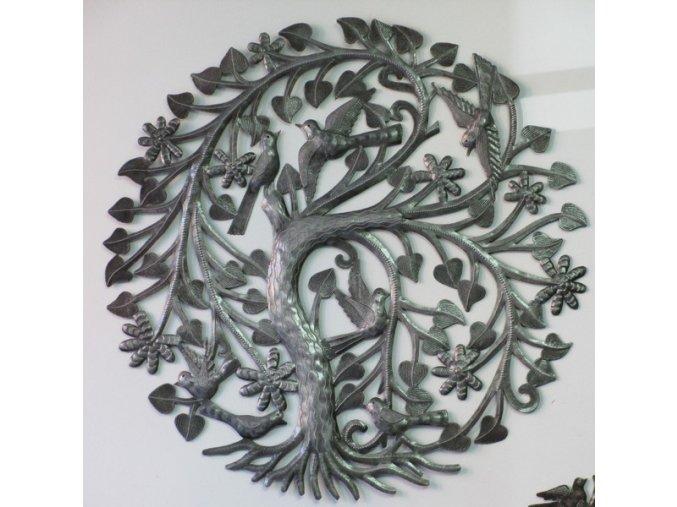 dekorace-na-zed-plastika-strom-zivota-lipa-60cm