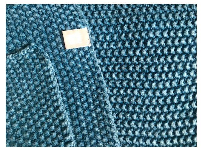 pled-v-modre-barve