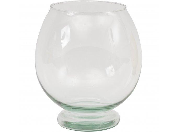 vaza-sofia-cire-sklo