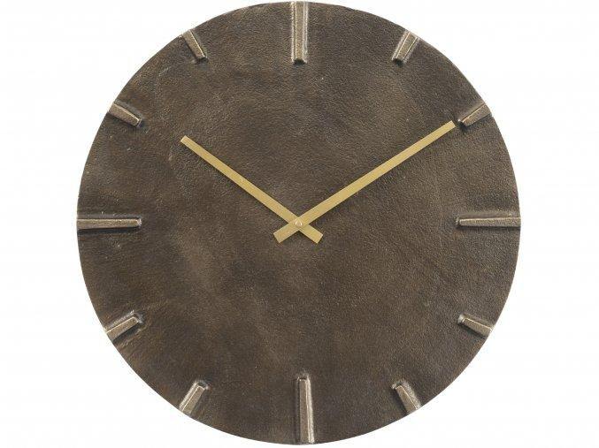 nastenne-hodiny-kulate--s-bridlicovym-efektem--38cm