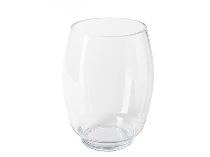 vaza-saga-cira-sklenena-v-39cm
