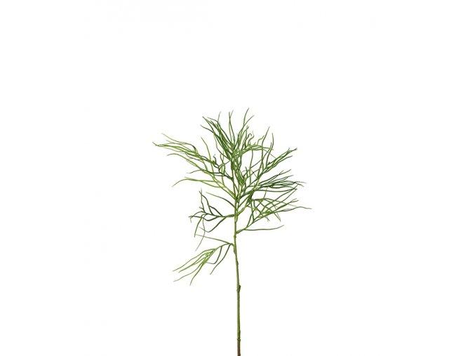 umela-dekorace-sukulent-tropicky-75cm