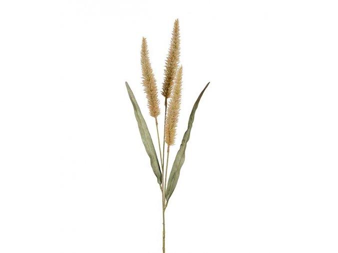 umela-dekorace-trava-rakosi-90cm