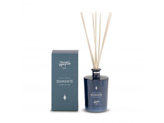 bytovy-difuzer-teatro-diamante-scent-of-art-500ml