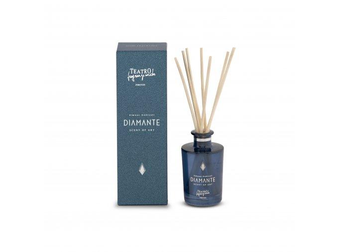 bytovy-difuzer-teatro-diamante-scent-of-art-100ml