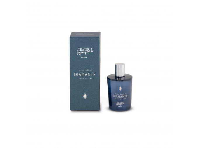 bytovy-sprej-teatro-diamante-scent-of-art-100ml