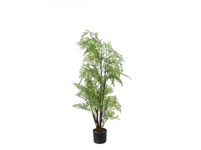 umela-rostlina-kapradina-v-kvetinaci-110cm