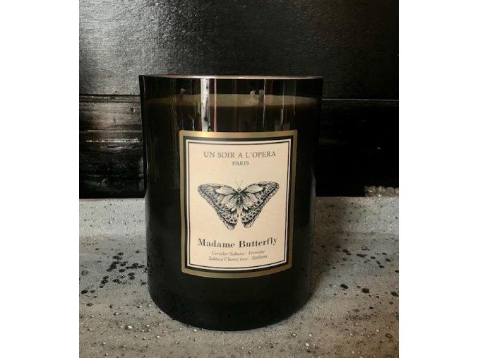 vonna-svicka-xl-un-soir-a-l--opera-madame-butterfly