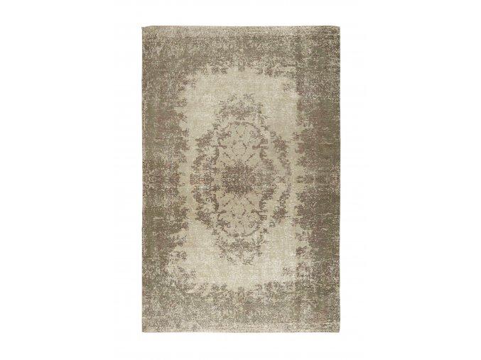 koberec-gavivi-zeleny-240x170cm