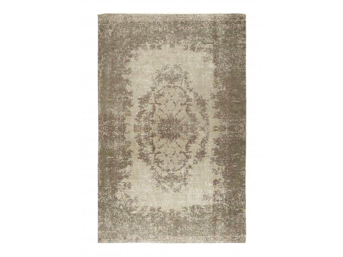 koberec-gavivi-zeleny-200x300cm