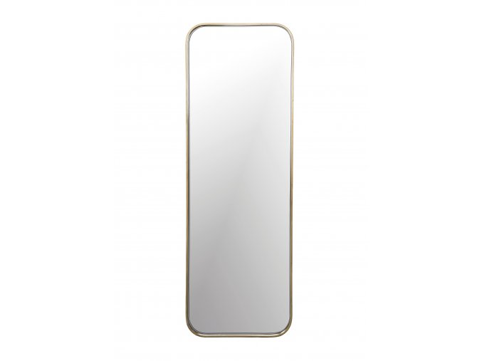 zrcadlo-anticka-zlata-180x60cm