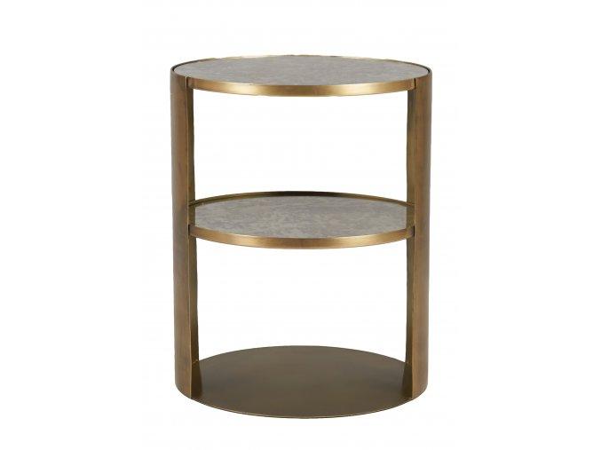 stolek-odkladaci-valmai