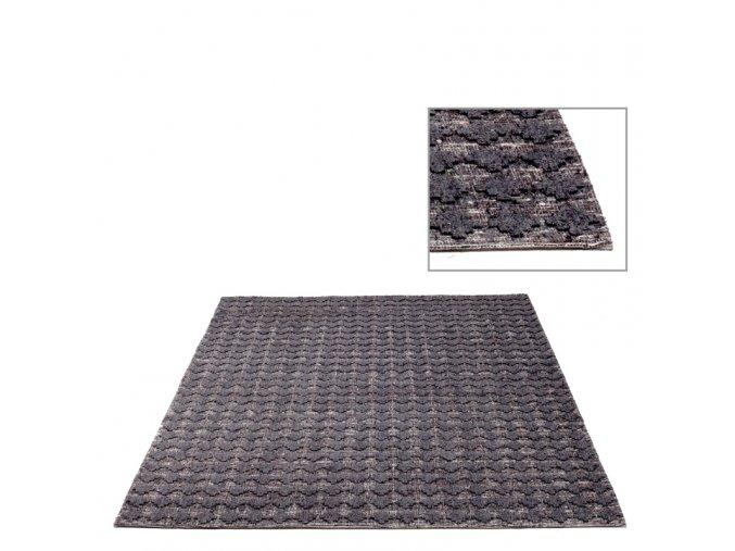 koberec-andria-antracitovy-300x200cm