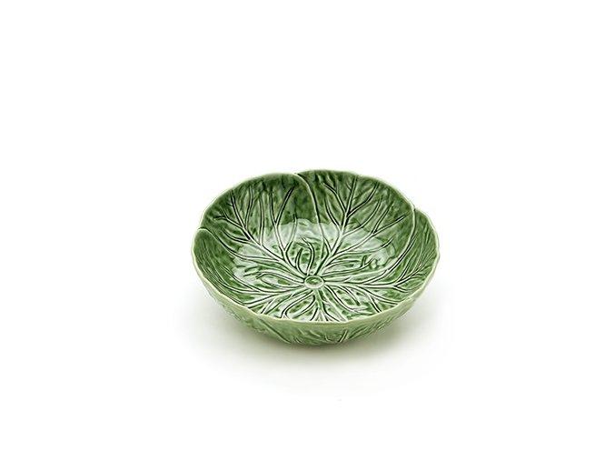 miska-bordallo-l-29cm-zelena