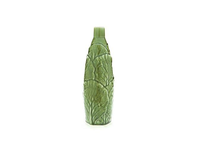 Bordallo - láhev na olej 10x36cm