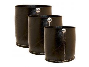 kvetinac-z-recyklovanych-pneumatik-20x20cm