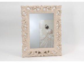 zrcadlo-nastenne-baroque-kremove--zdobeny-ram