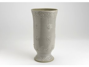 Váza Fleurette