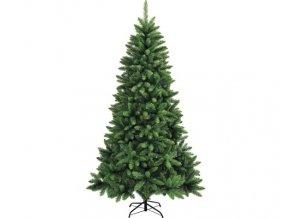 umela-dekorace-vanocni-stromecek-180cm