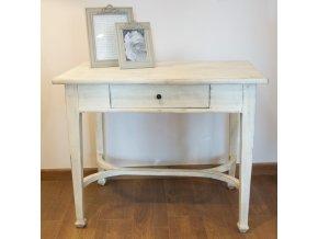Psací stůl Antik