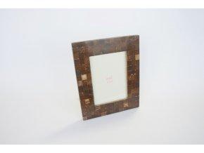 ramecek-z-kokosoveho-dreva-25-5x20-5cm